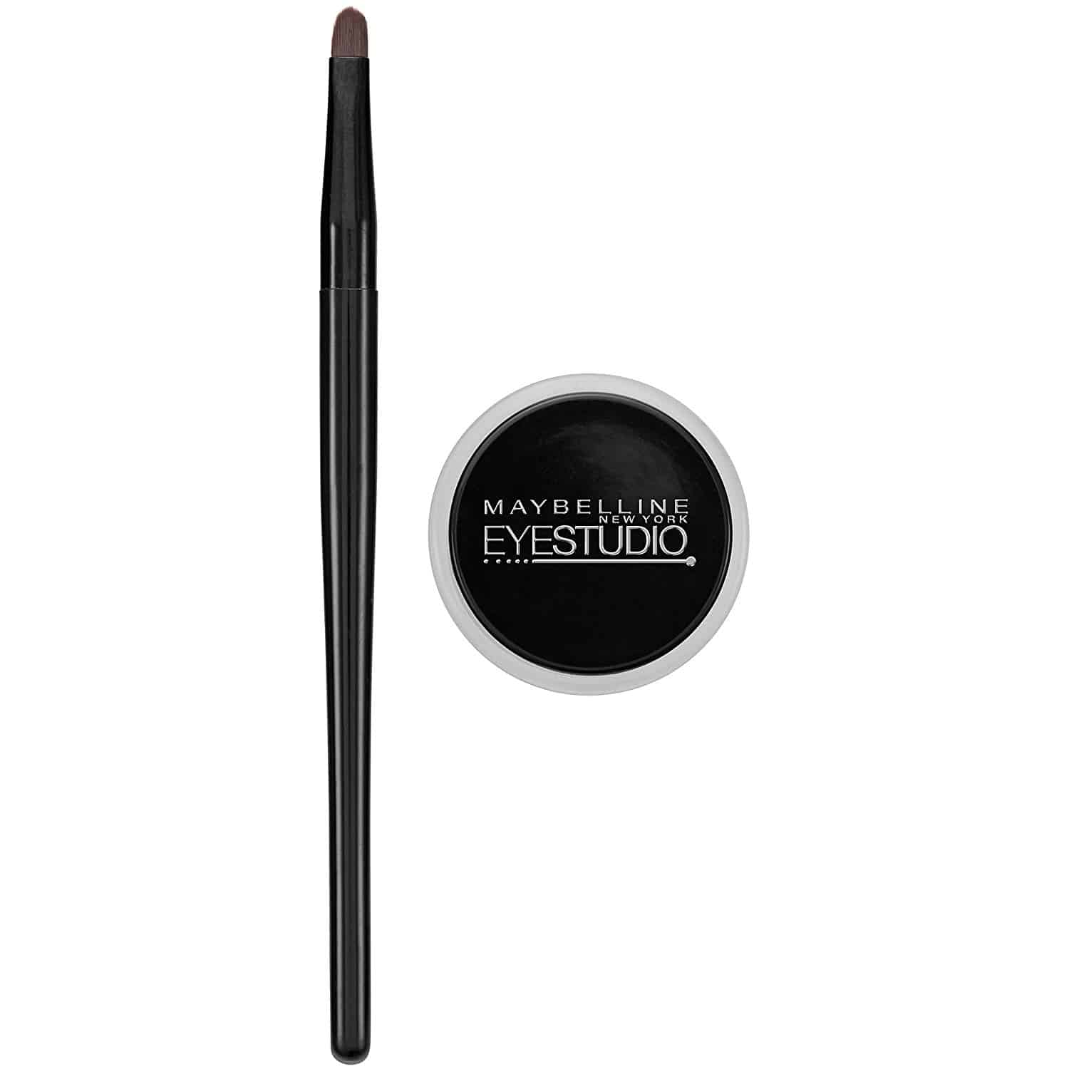 best eyeliner for watery eyes