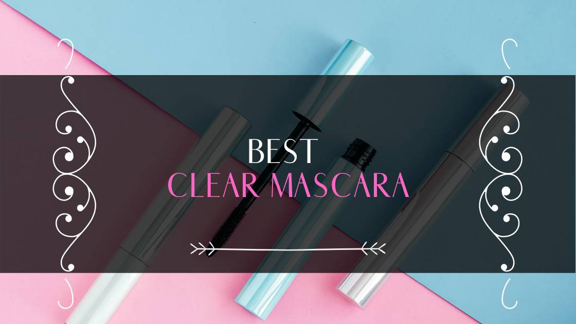 Best concealer for dry skin 3