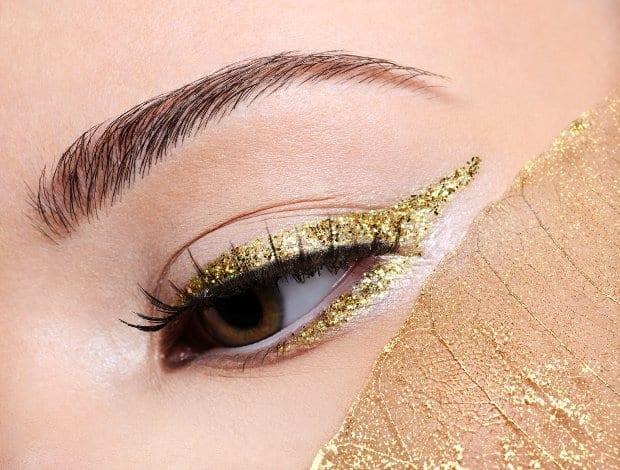 Brightening Eyeliner Safe for Your Waterline 2
