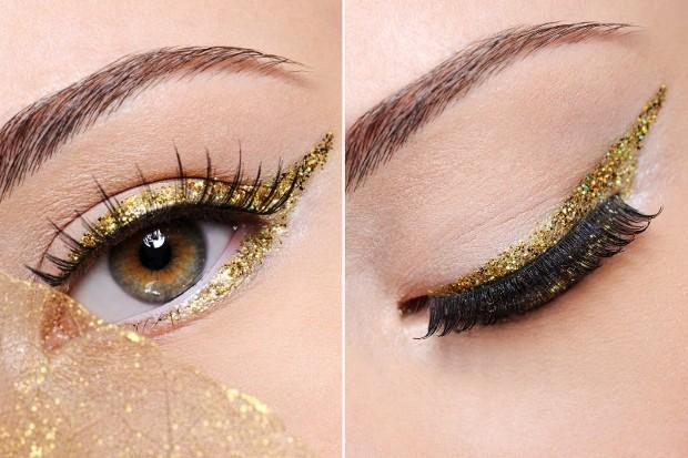 Brightening Eyeliner Safe for Your Waterline