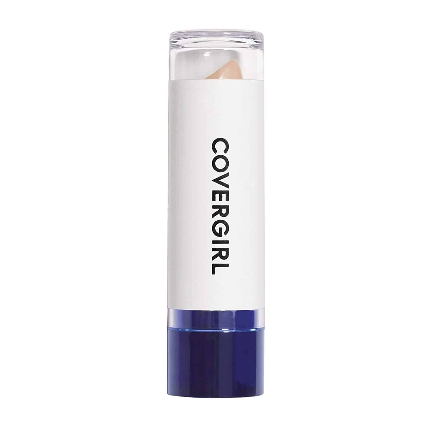 COVERGIRL Smoothers Moisturizing Concealer