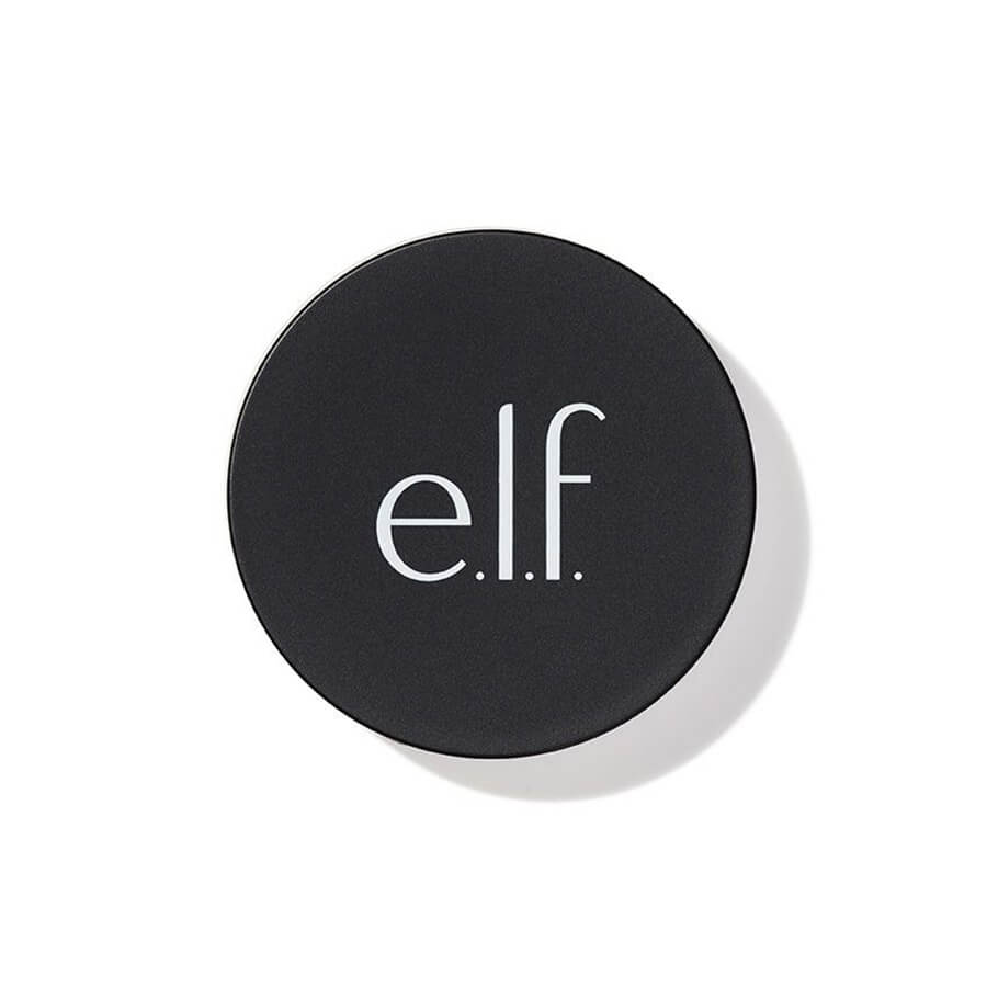 E.L.F. High Definition Loose Face Powde