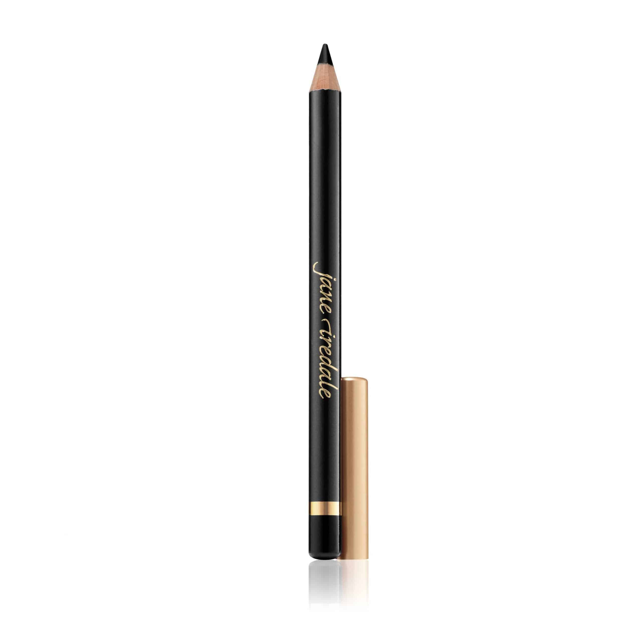 Jane Iredale Pencil scaled