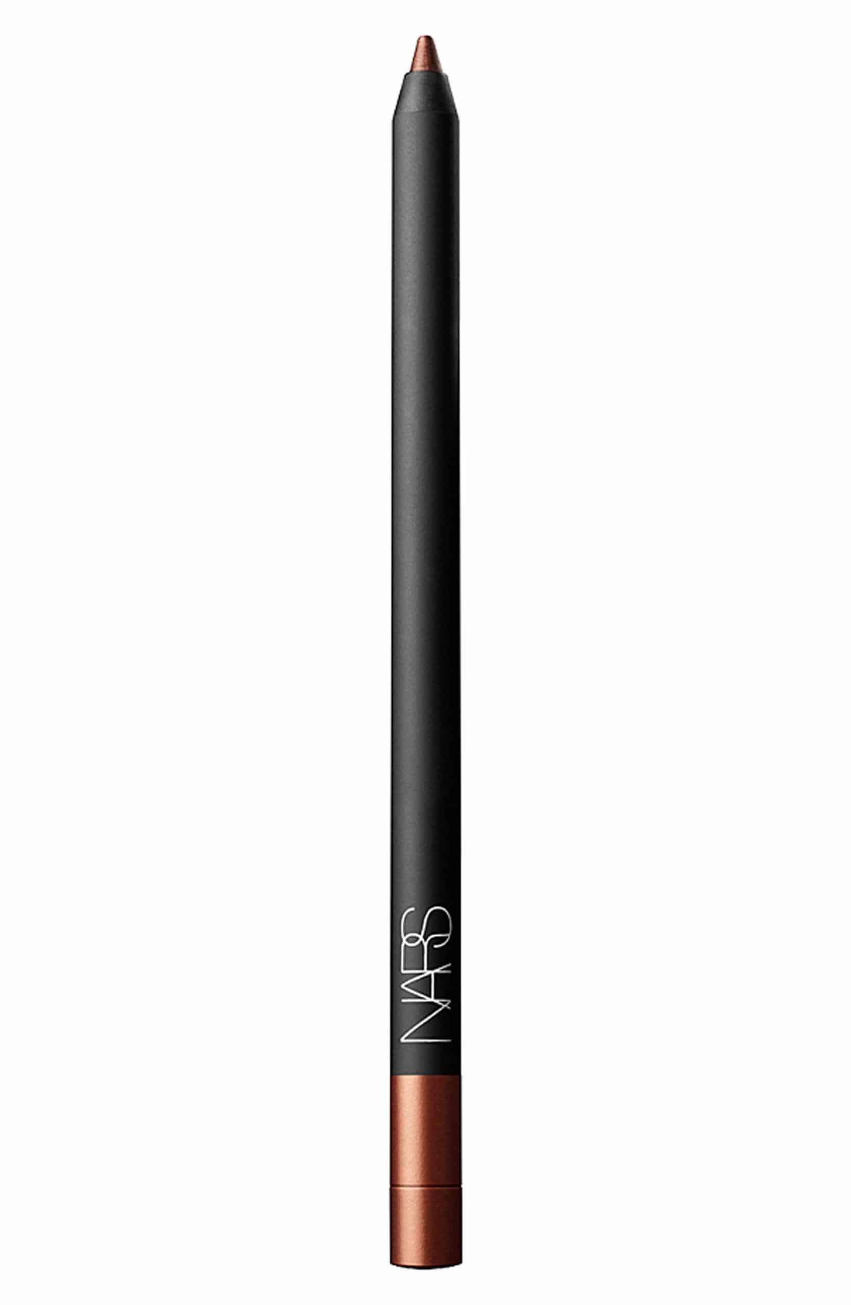 Nars Larger Than Life Long Wear Eyeliner scaled