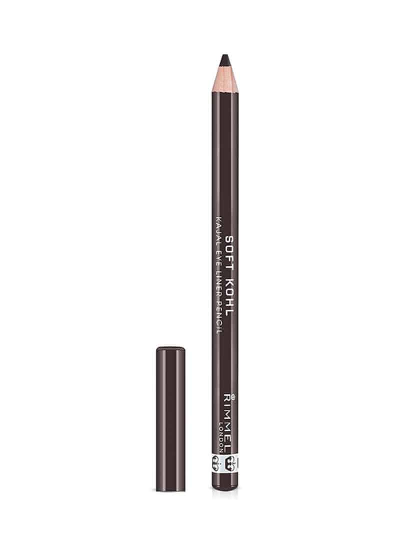 Rimmel London Soft Kohl Eyeliner
