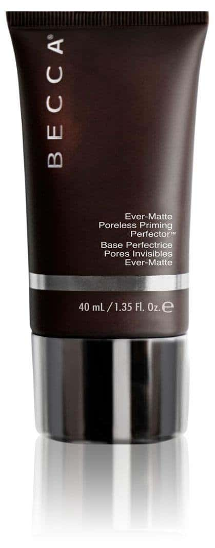 BECCA – Ever Matte Poreless Priming Perfector
