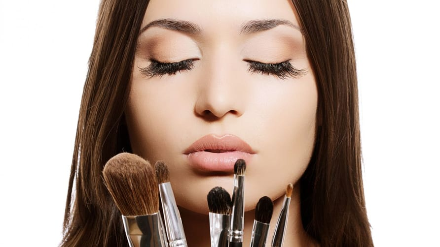 Best Brush For Mineral Powder Foundation