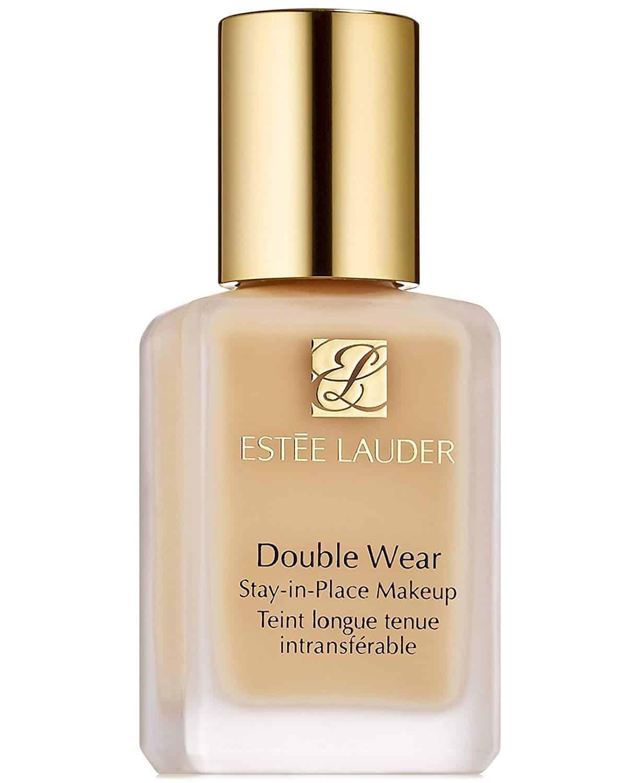 Estee Lauder Double Wear Stay in Place Makeup 3N1 IVORY BEIGE