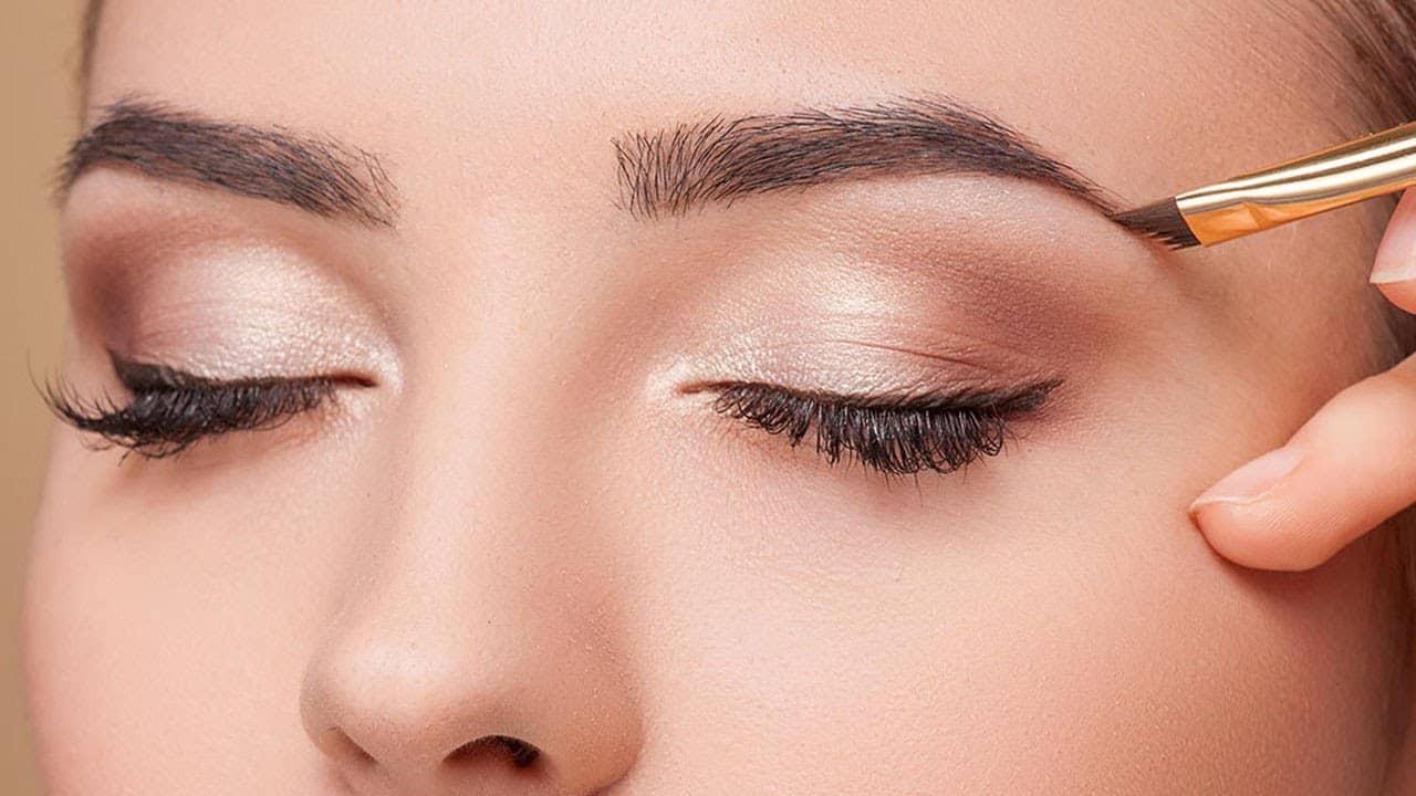 Best Concealer For Eyebrows