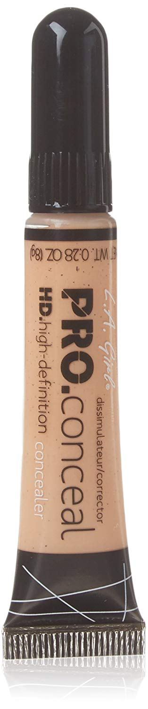 L.A. Girl Pro Conceal HD Concealer