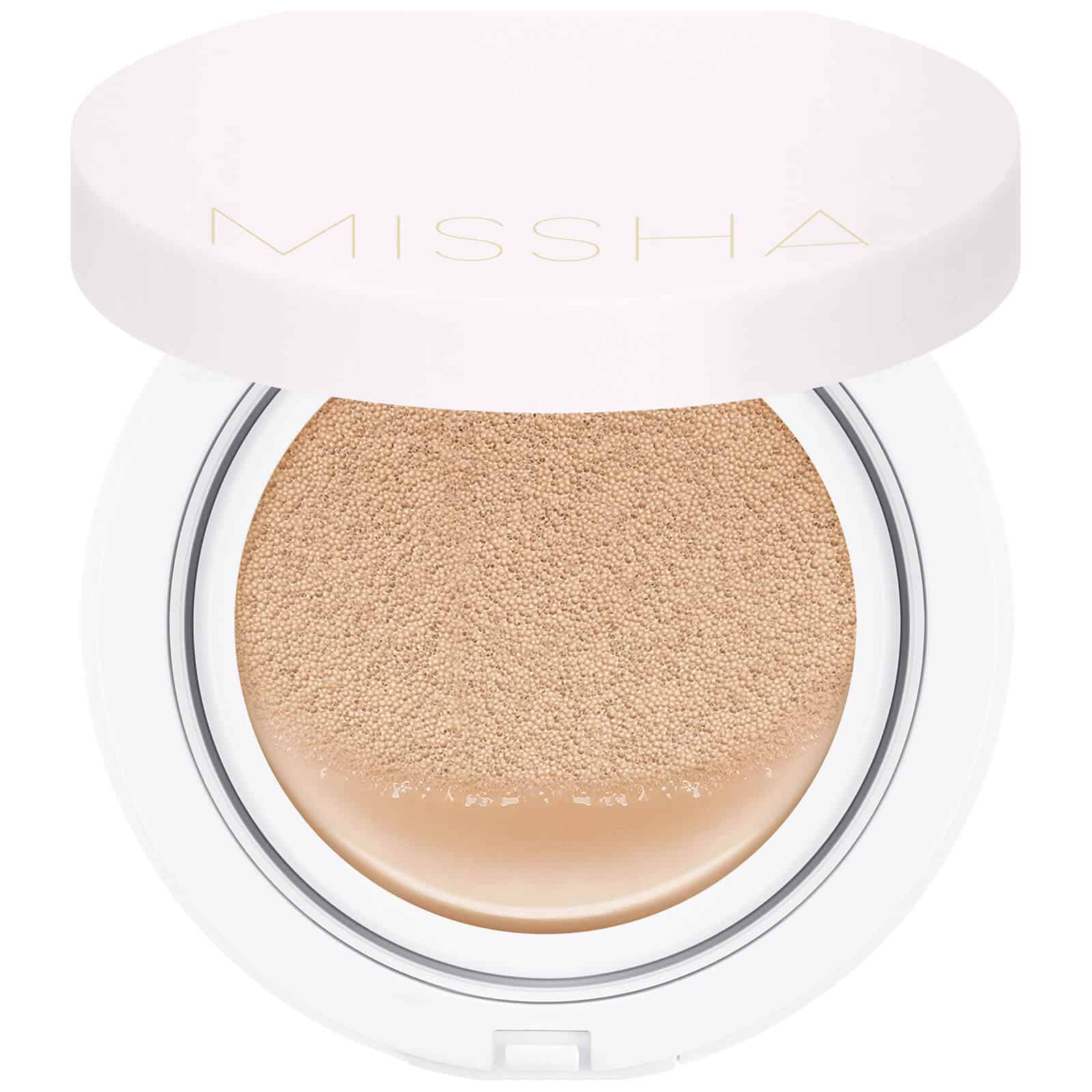 MISSHA M Magic Cushion SPF50PA NO. 23