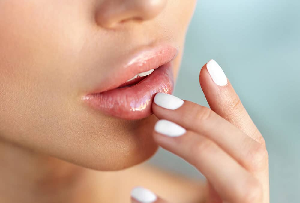 Best Lipstick For Sensitive Lips