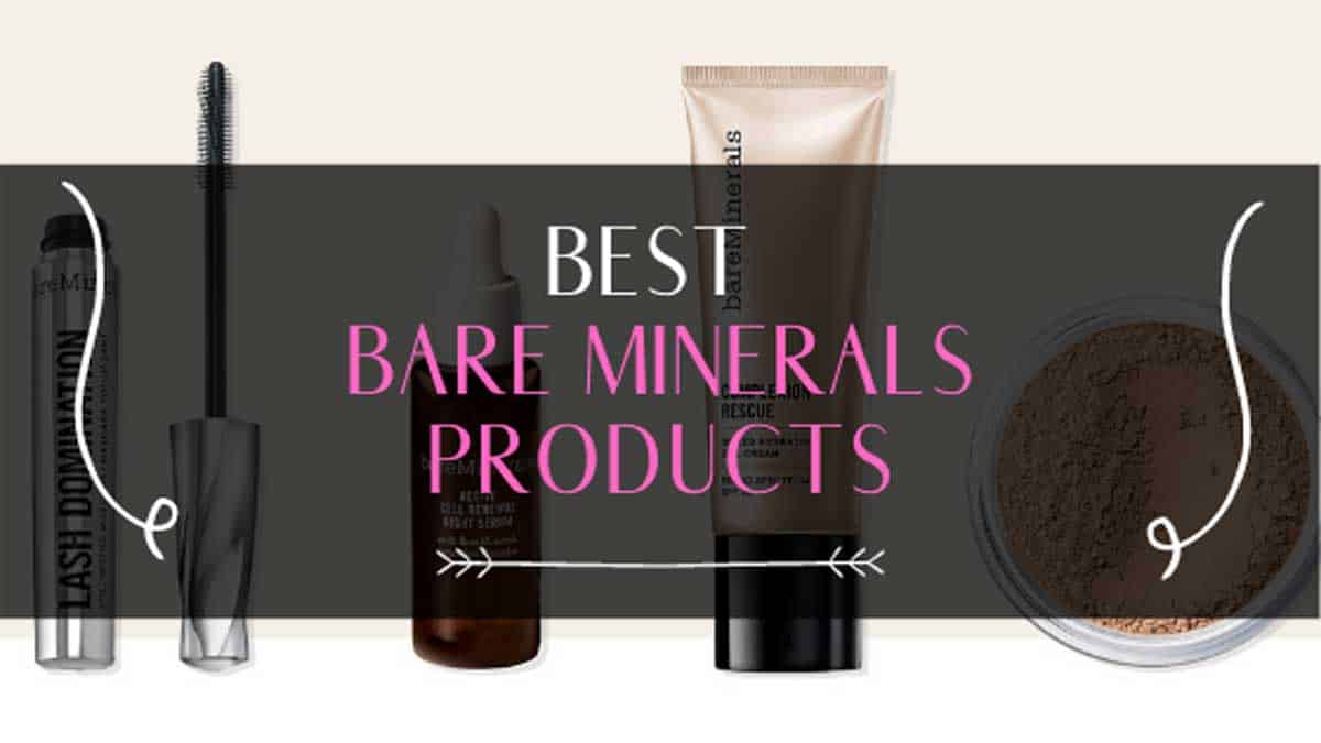 https://budgetbeautyblog.com/best-bare-minerals-products/