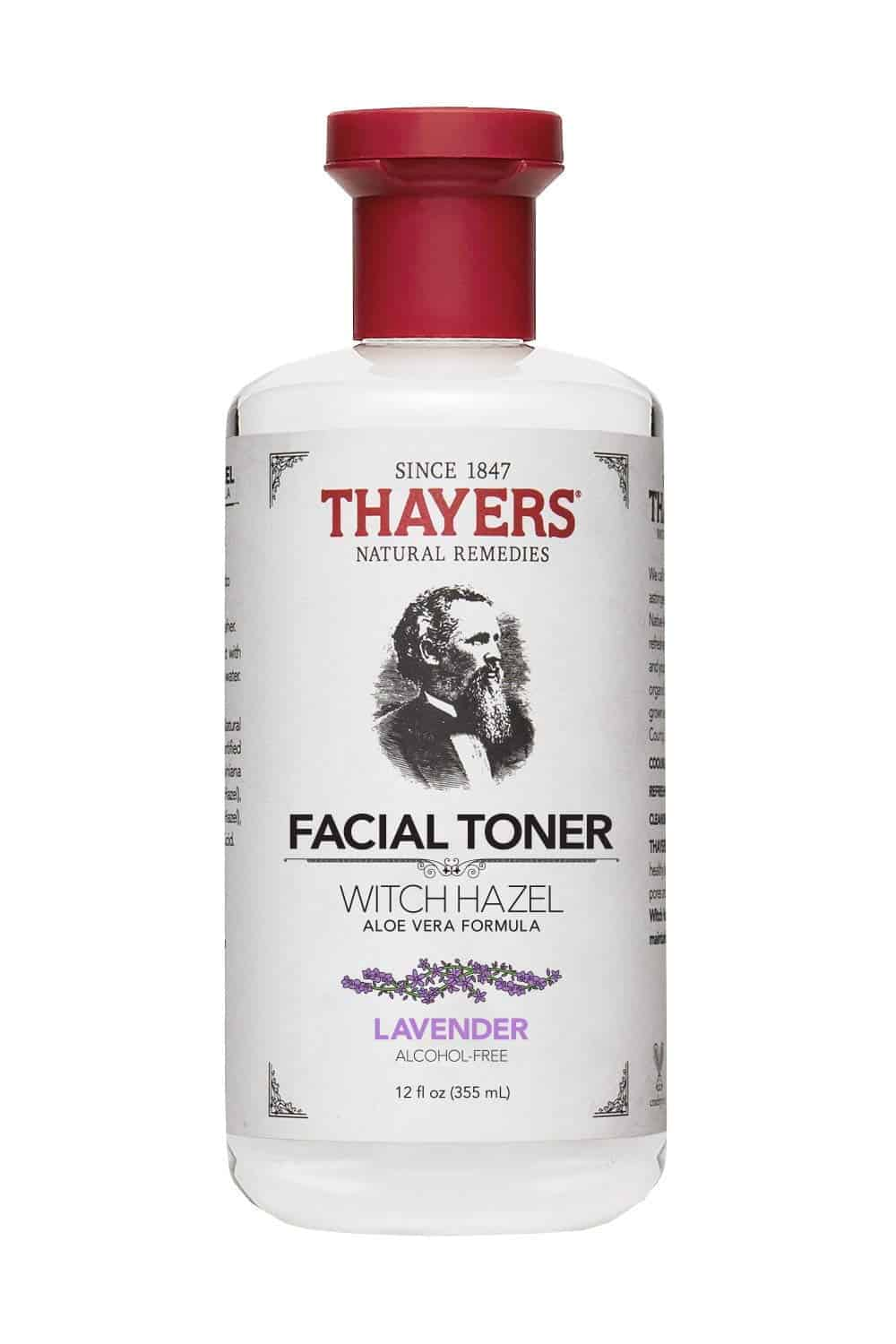 Best Drugstore Toner