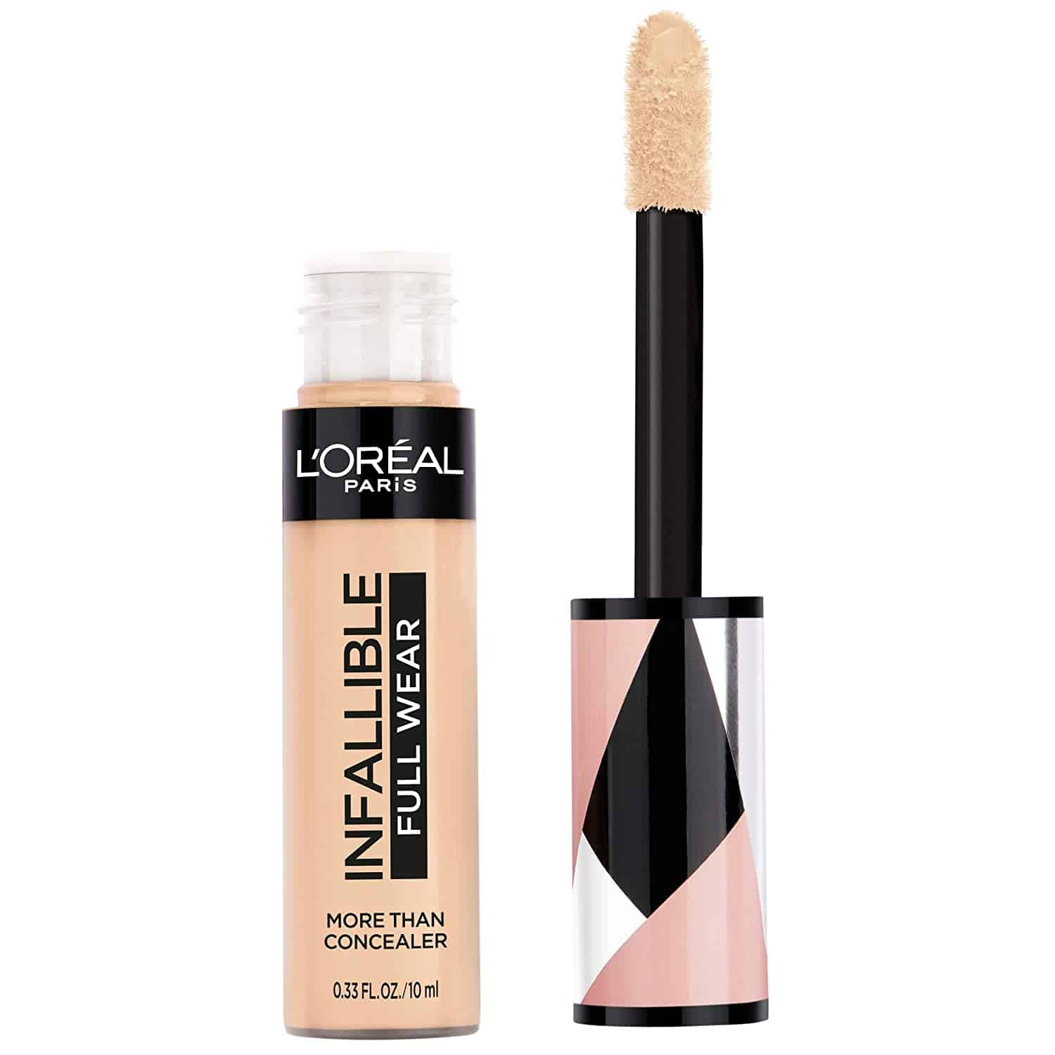best drugstore concealer for hyperpigmentation