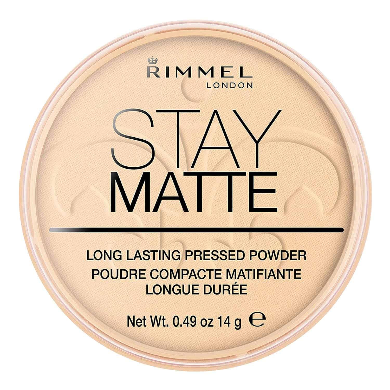 best drugstore compact powder