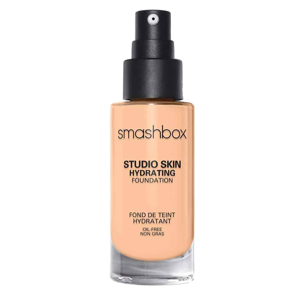 Smashbox Smashbox Studio Skin 15 Hour Wear Hydrating Foundation