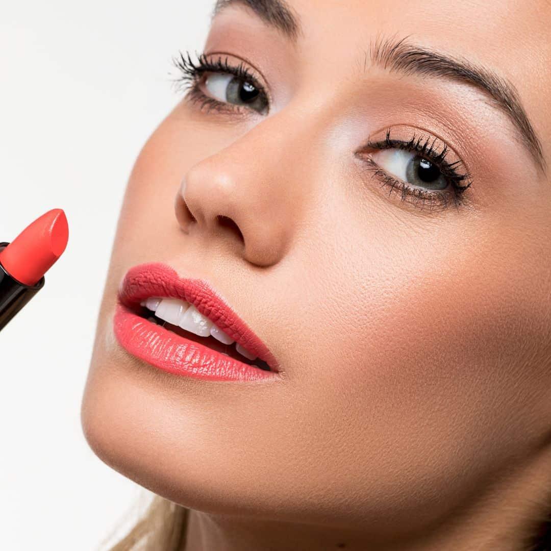 best mac lipstick for brown skin