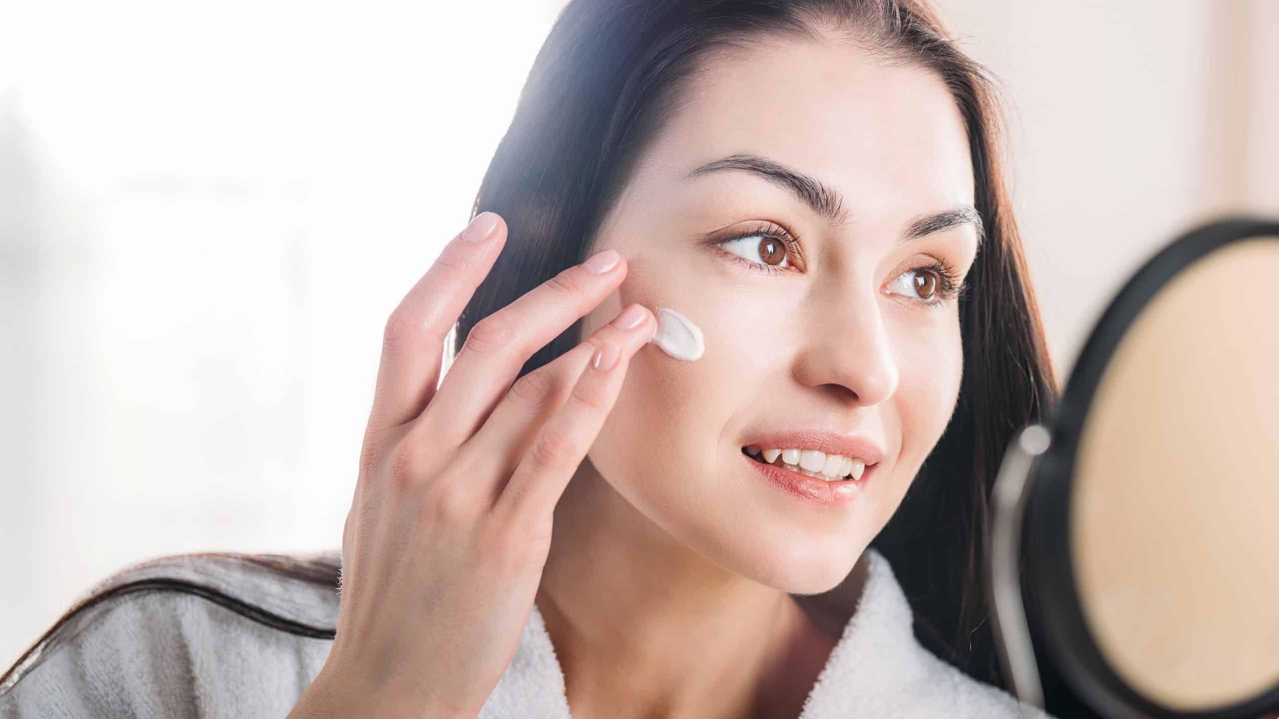 layering skin care lede 1