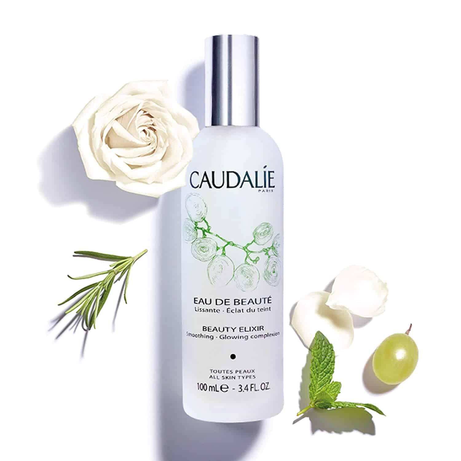 Caudalie Beauty Elixir Face Mist