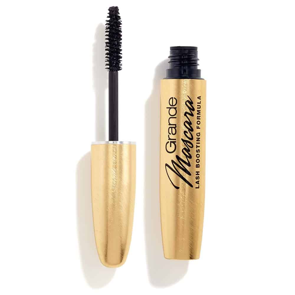 Grande Cosmetics Conditioning Peptide Mascara
