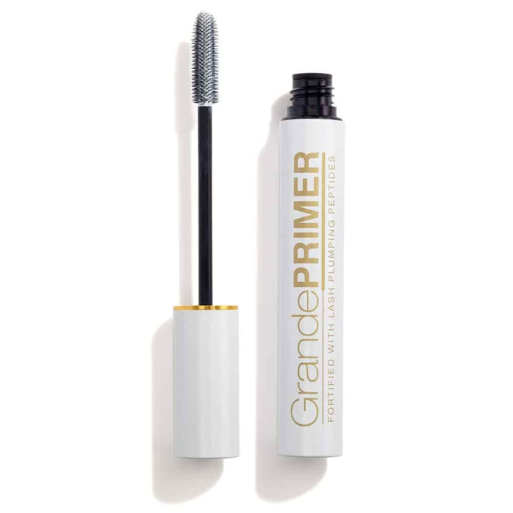 Grande Cosmetics GrandePRIMER Pre Mascara Lengthener Thickener
