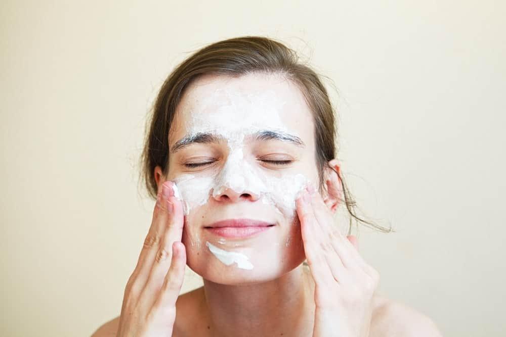 best dermaroller for acne scars