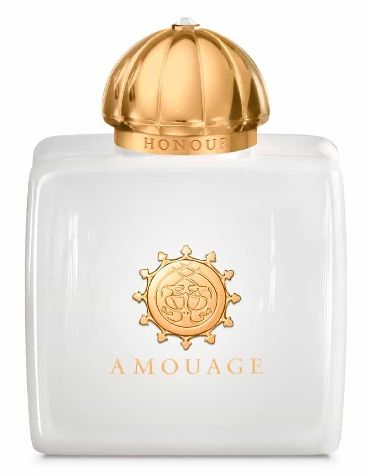 AMOUAGE Honour Womens Eau de Parfum Spray