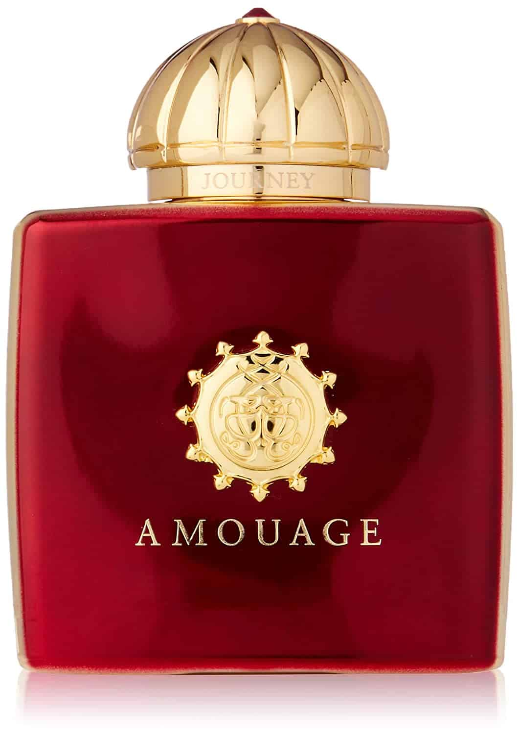 AMOUAGE Journey Women 1