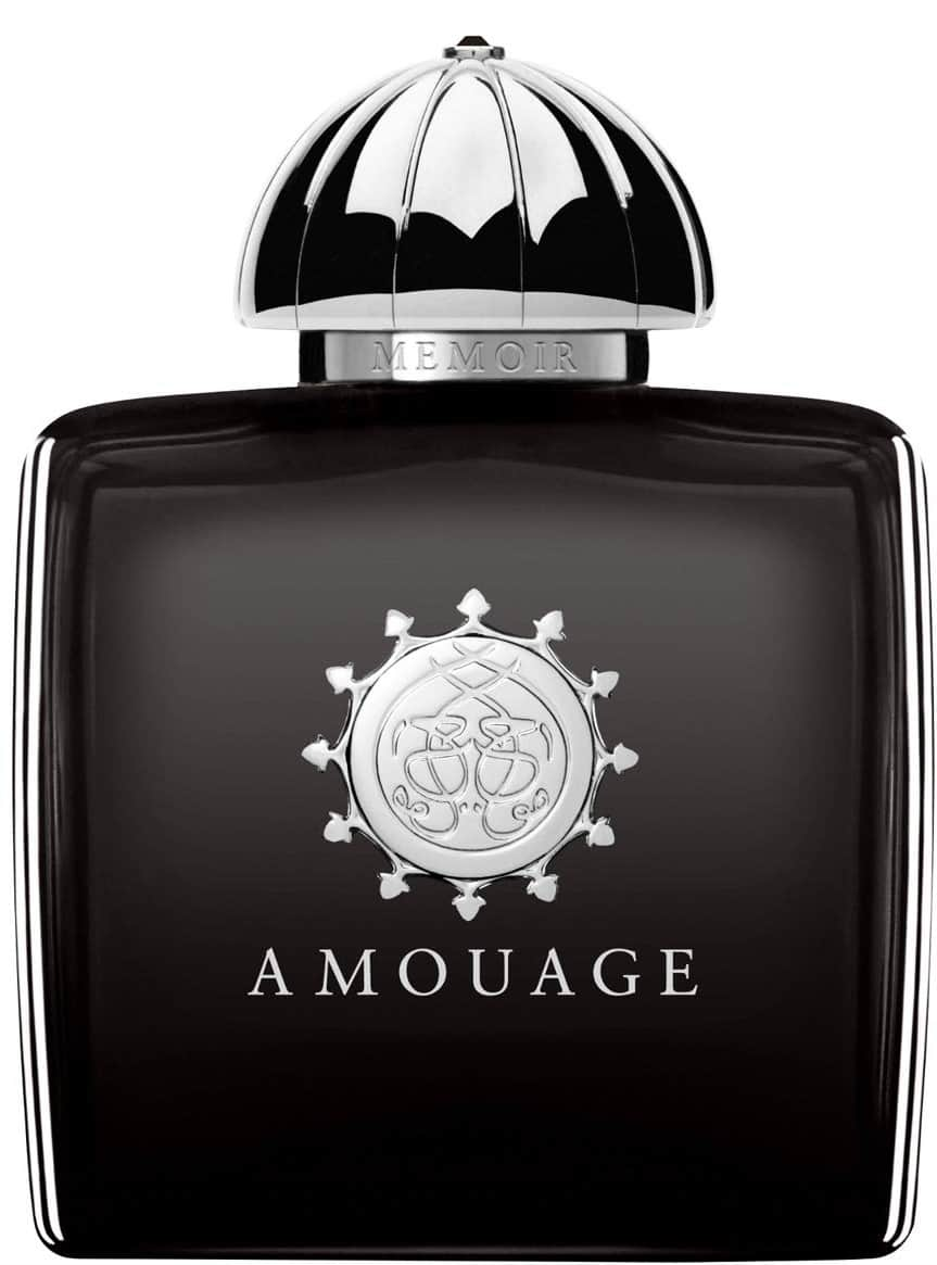 AMOUAGE Memoir Womens