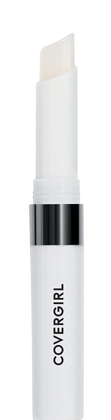 drugstore lip primer