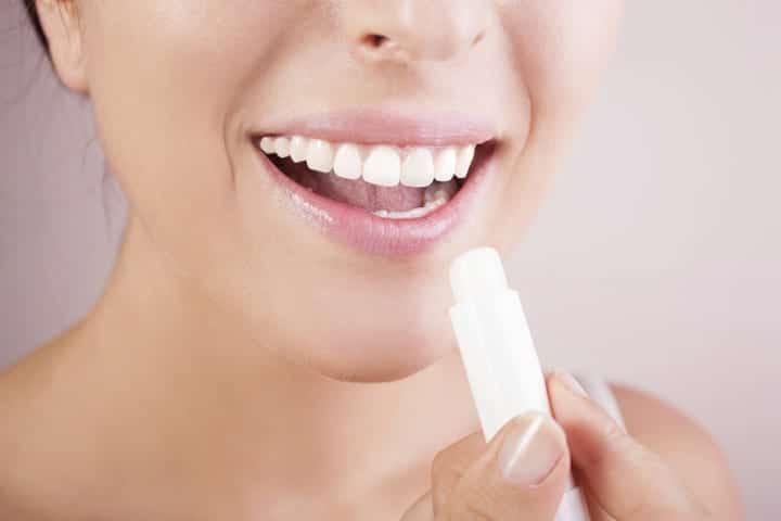 best drugstore lip primer