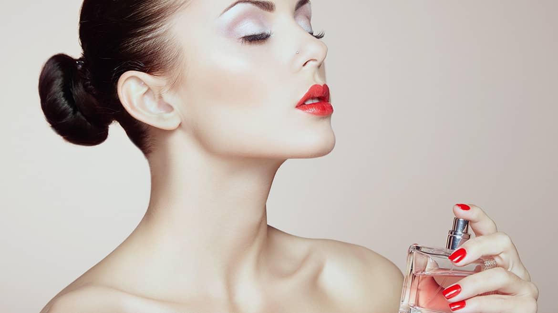 Best Hermes Perfumes
