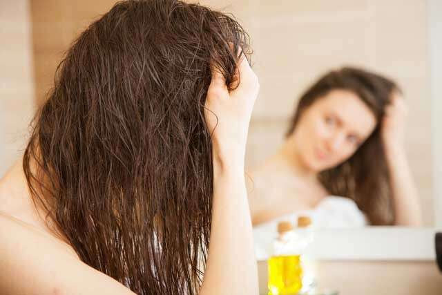 Best Hair Brush To Prevent Hair Loss