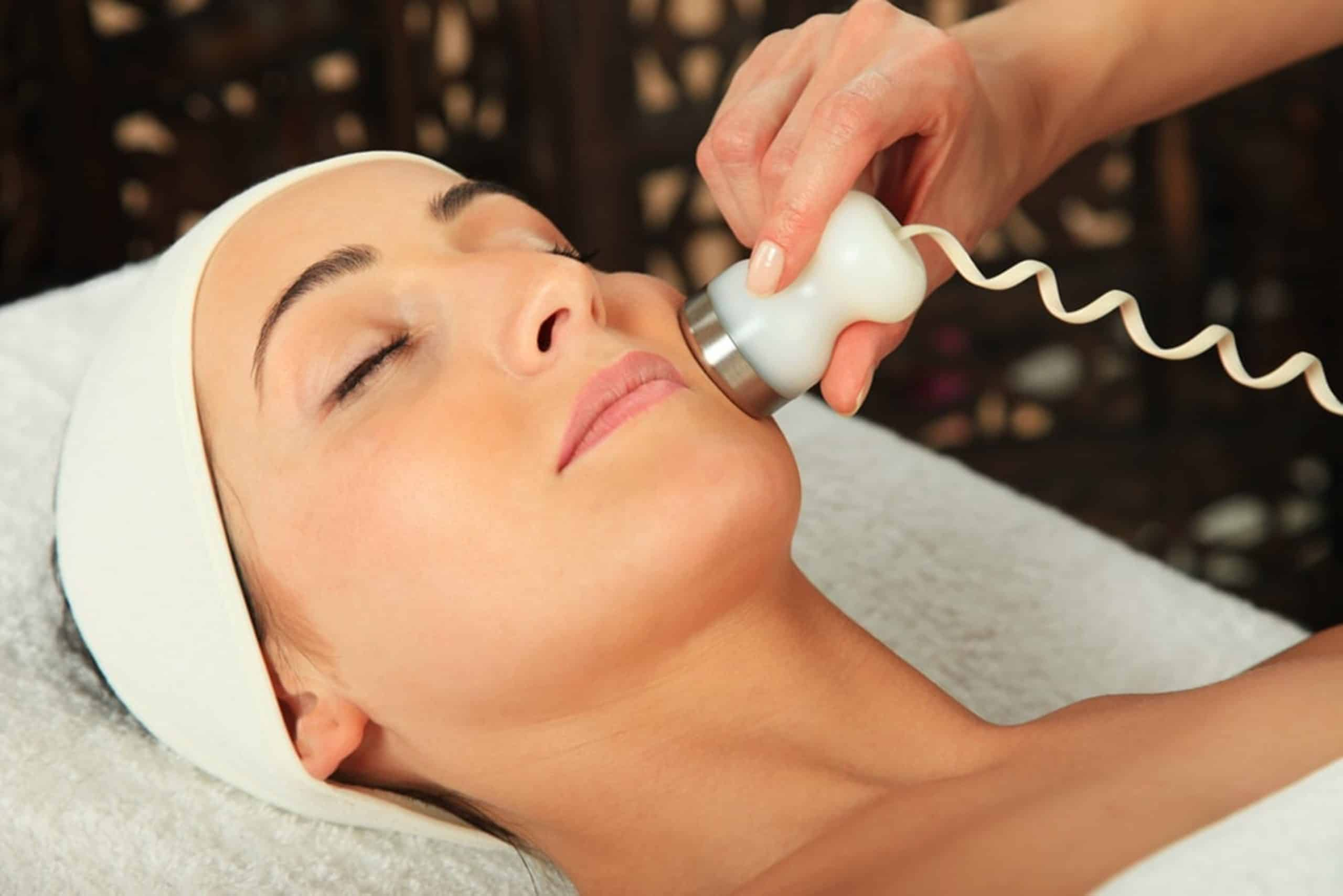 Best Skin Tightening Machines For Home Use
