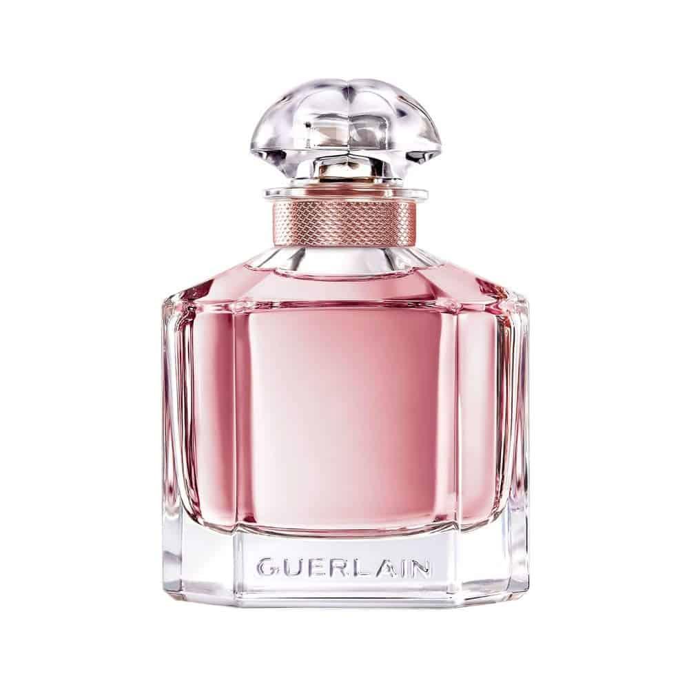 best guerlain perfume