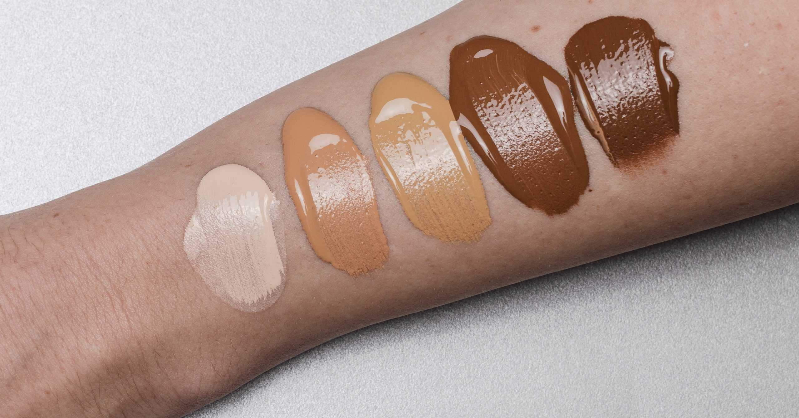 best tinted moisturizer for mature skin