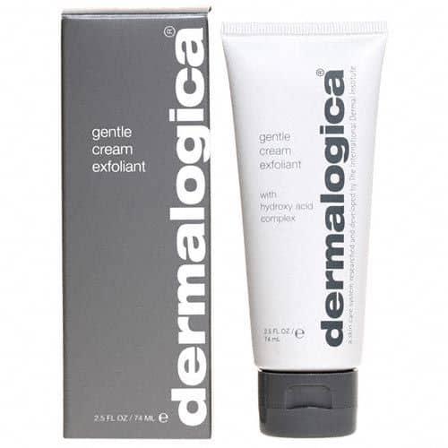 Dermalogica Gentle Cream