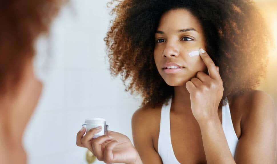 best permanent makeup machine