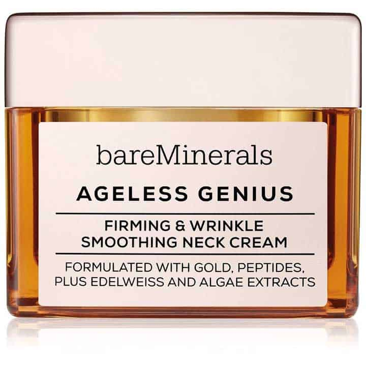 best bare minerals products