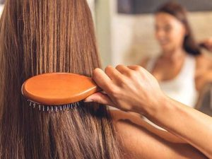 Top Tips To Successfully Hydrate Your Hair