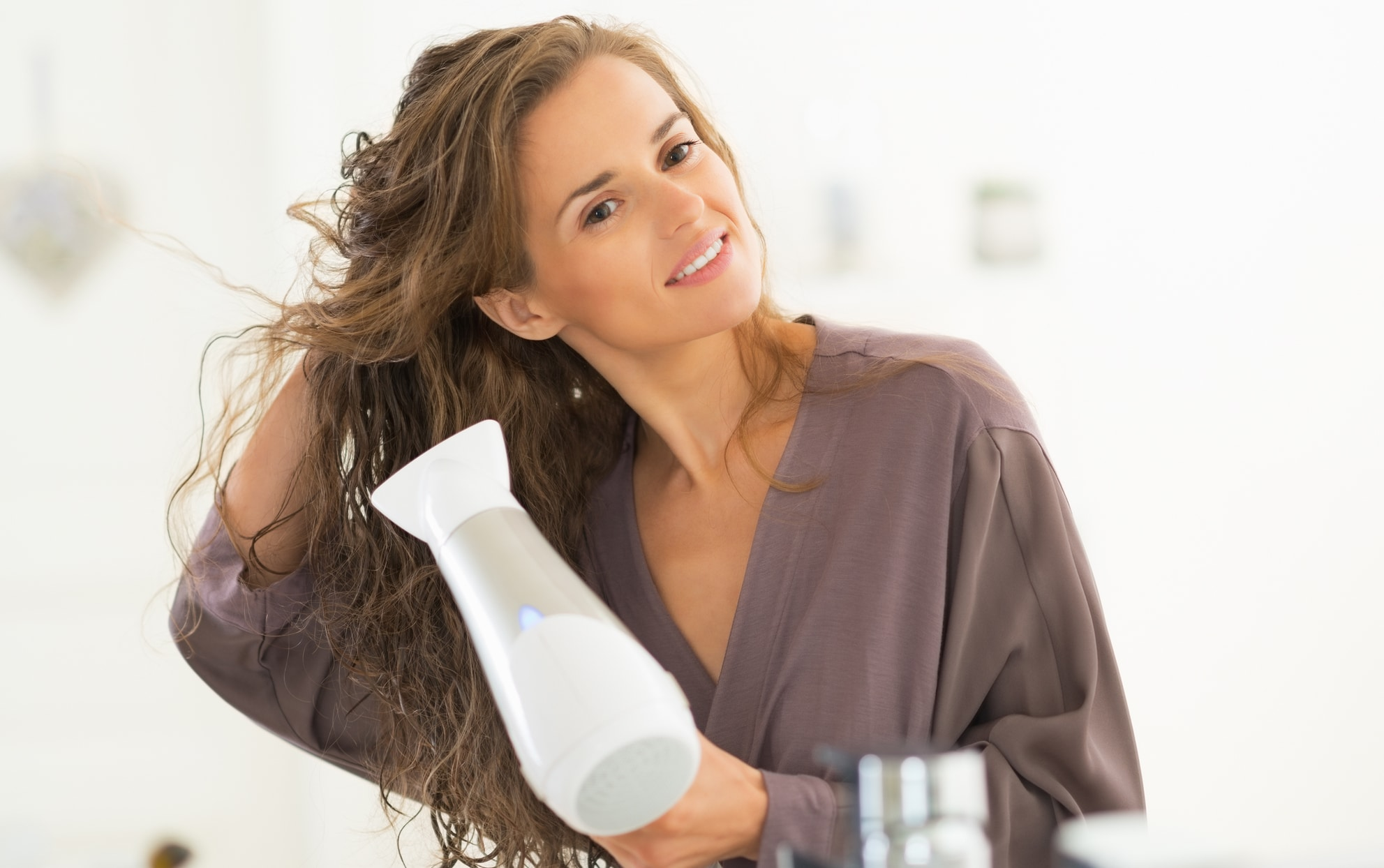 Best hairdryers home blowouts