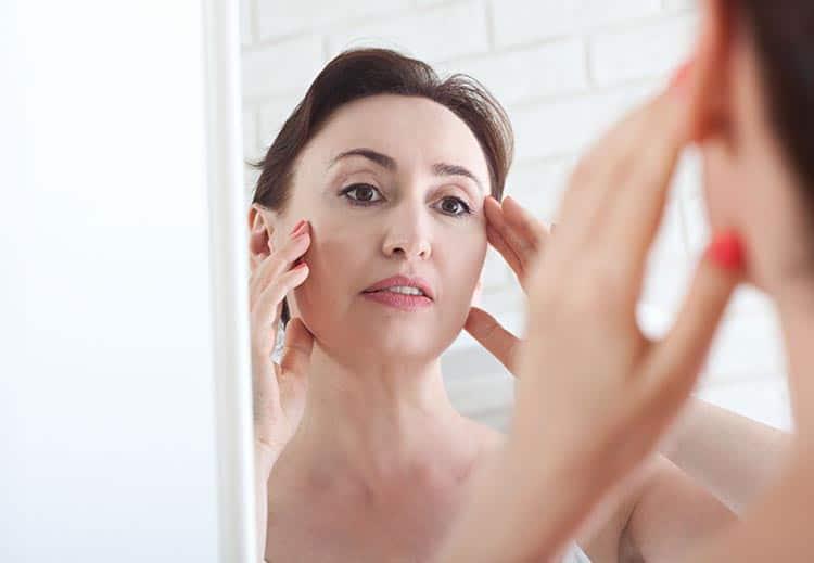 Eyebrow Sealer Waterproof