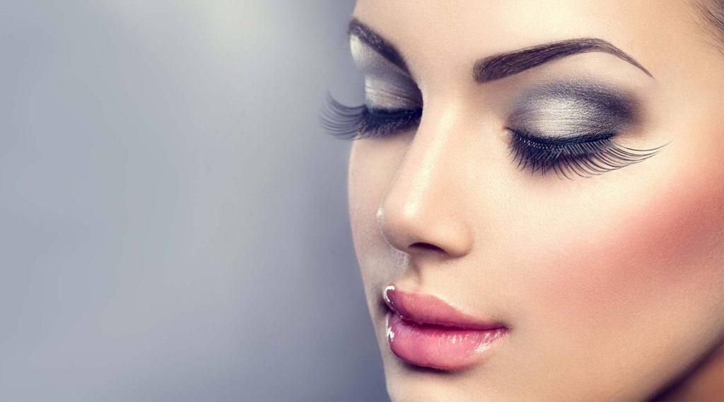 lash rejuv eyelash enhancer