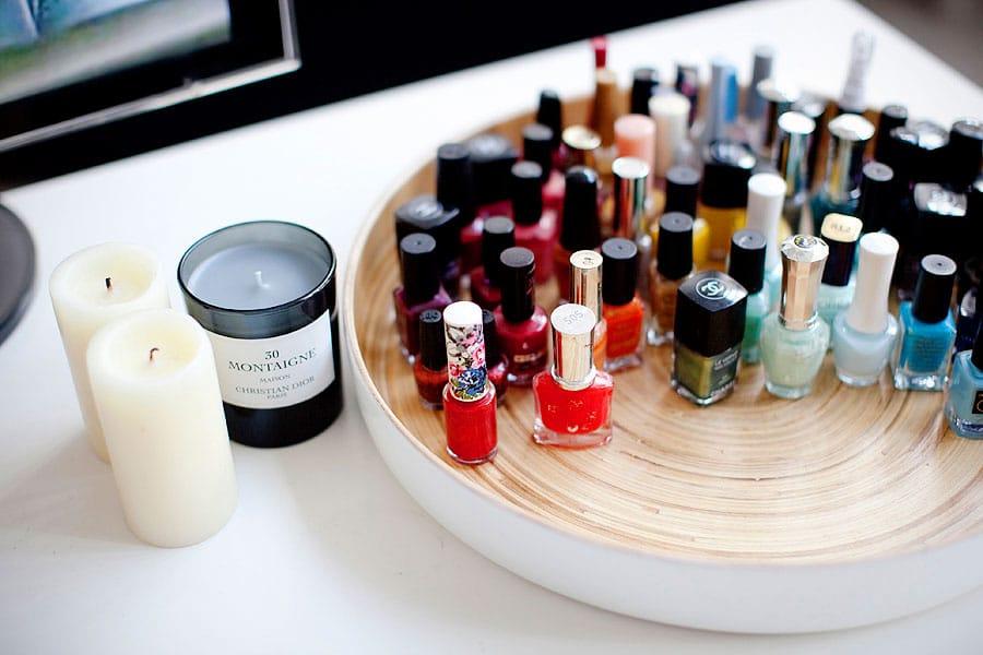 nail polish storage featured image11