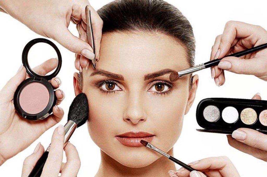 Best Makeup After Laser Resurfacing